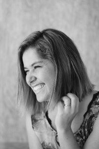 Paula Souza-3-Editar-Editar
