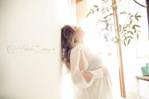 Jamile Alves -22-Editar