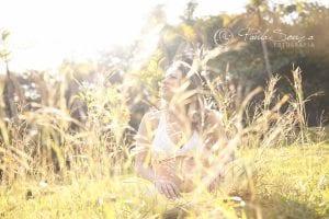 Jamile Alves -295-Editar