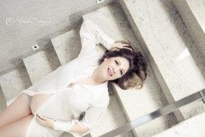 Jamile Alves -90-Editar