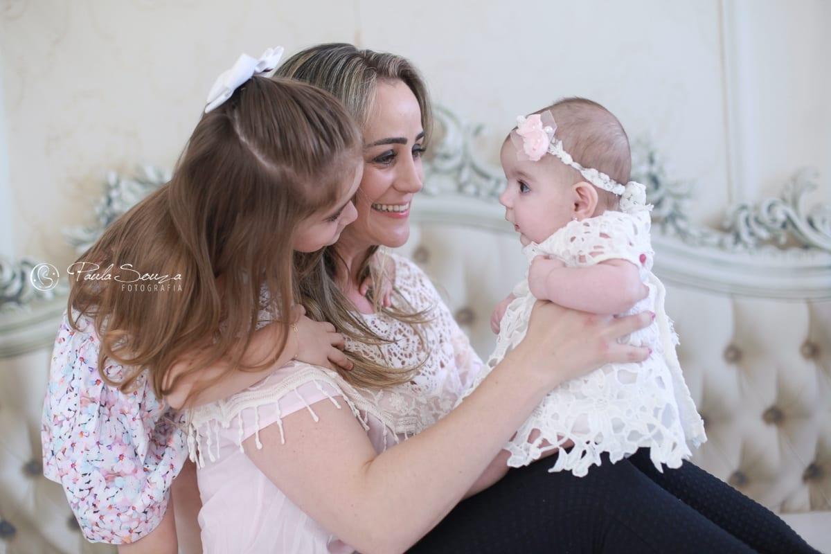 Leonora 5 meses-14