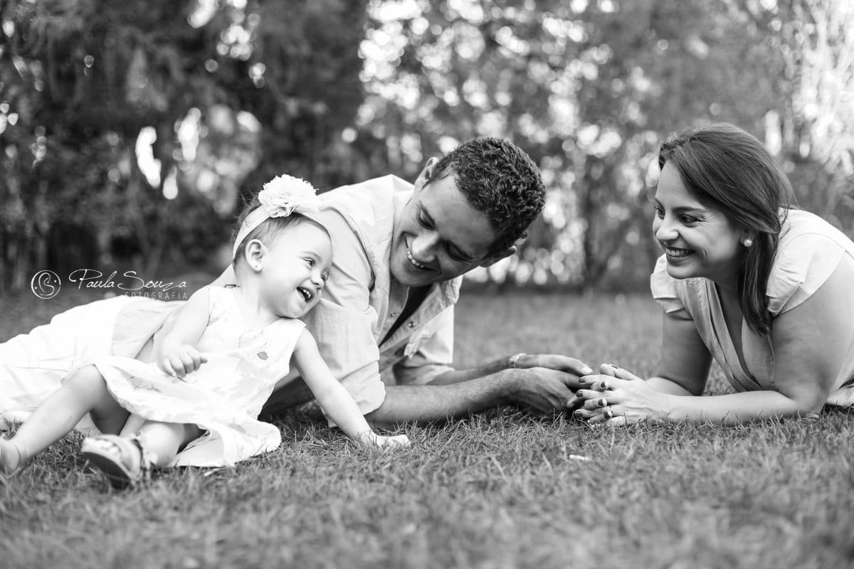 Luciana e familia -490
