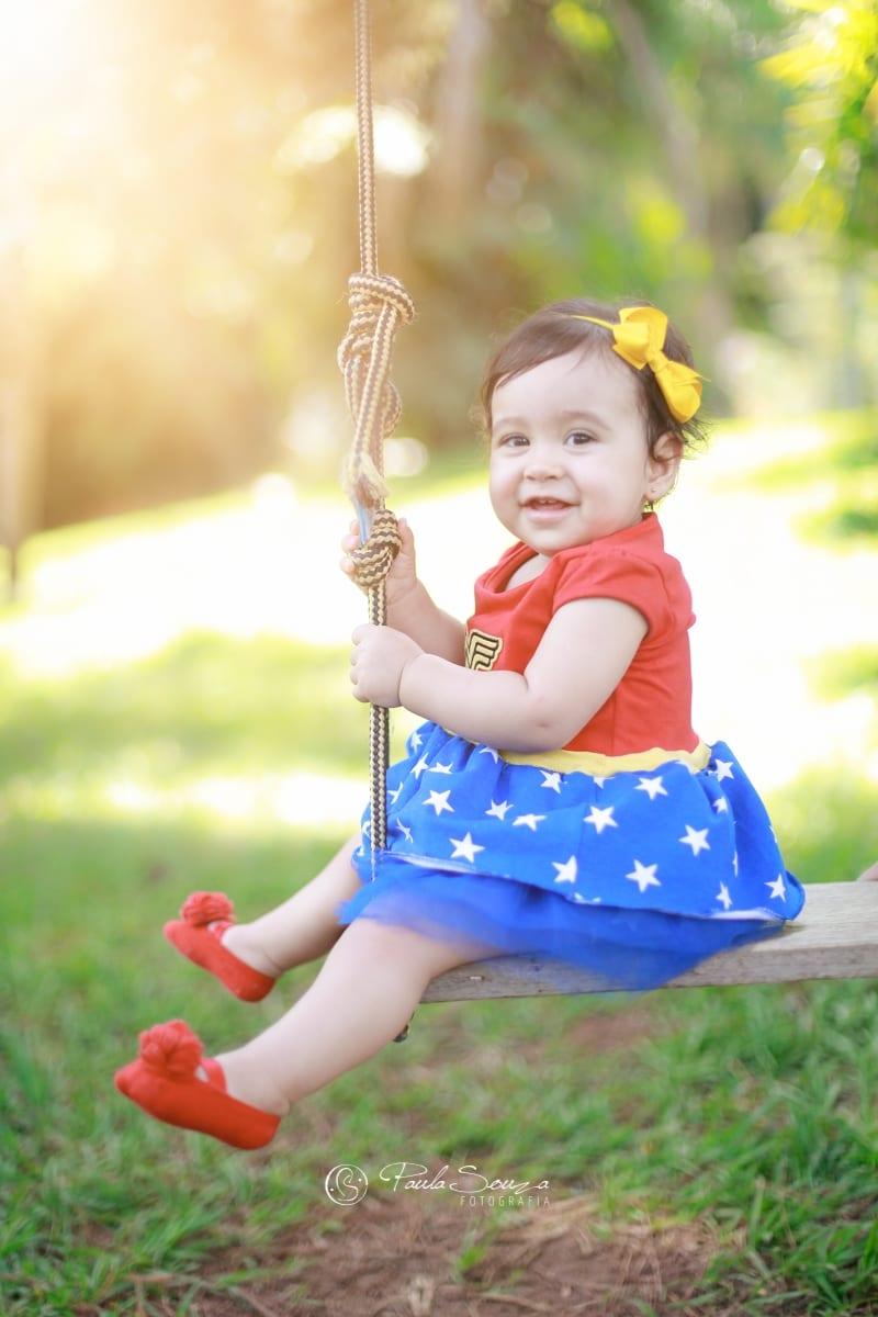 Ana Clara 10 meses-61-Editar