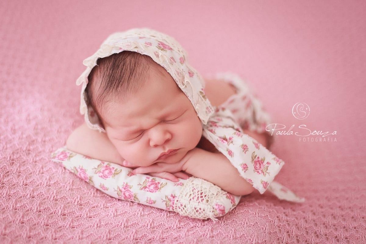Ana Clara Newborn-252-Editar