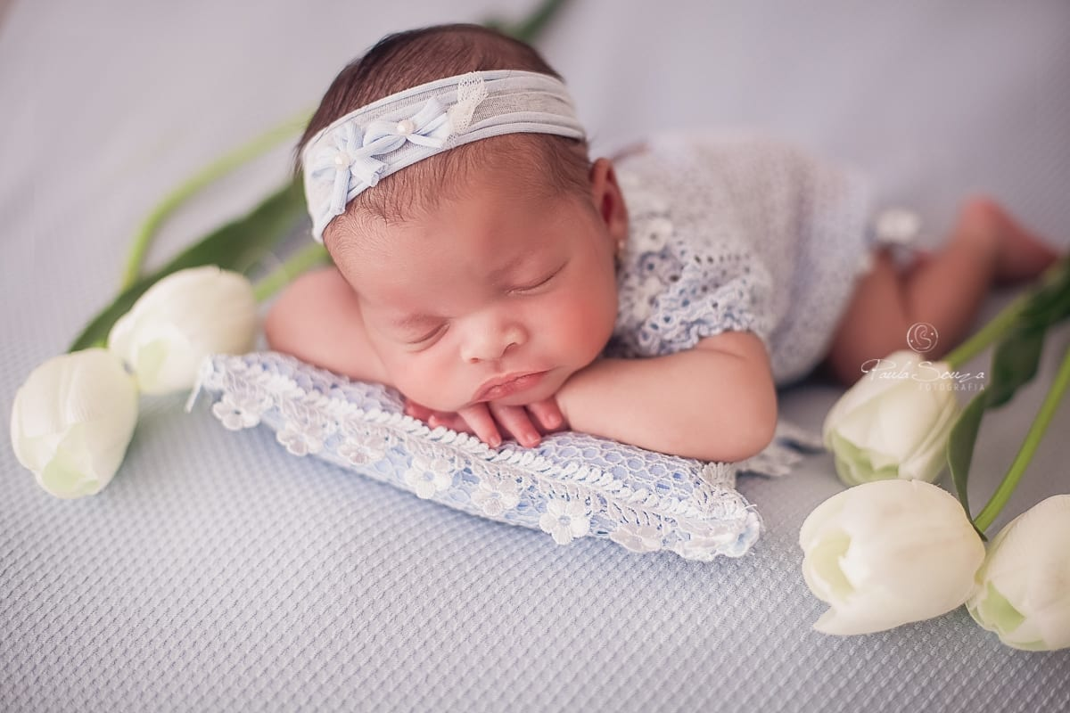 Ana Laura Newborn-34-Editar
