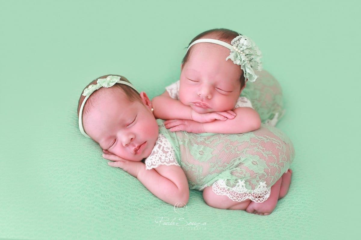 Ana Lis e Ana Lara Newborn-28-Editar