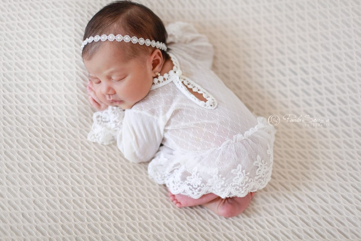 Antonela Newborn-19