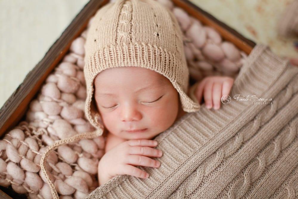 Benjamin Leao  Newborn-157
