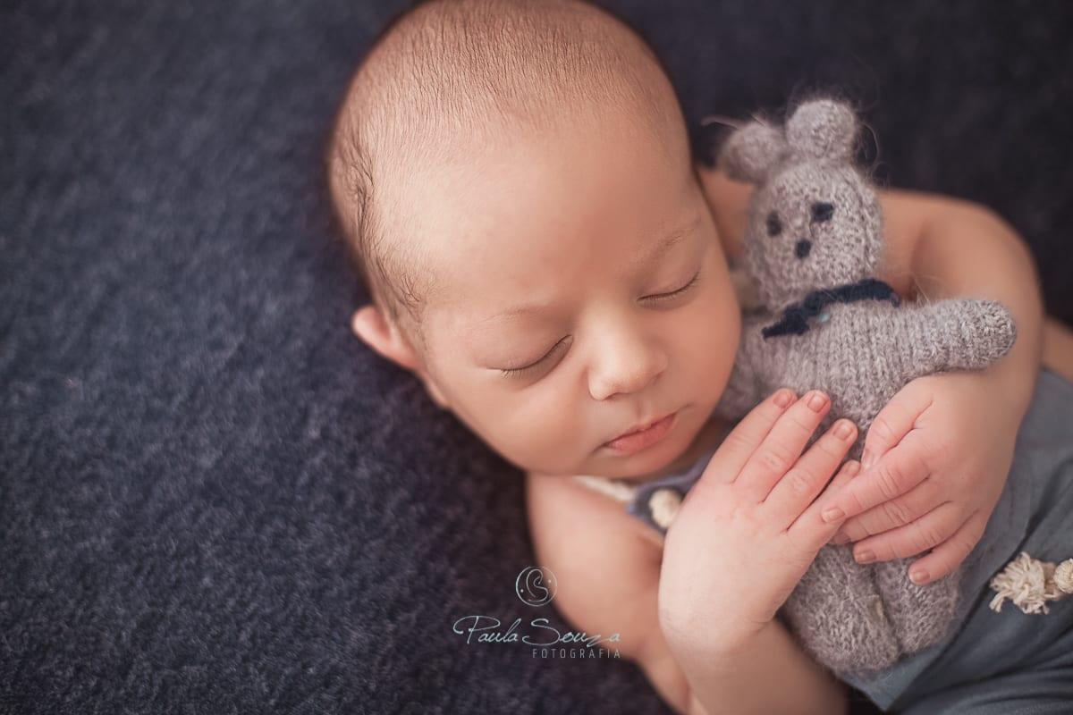 Constantin Fragoso Newborn-120-Editar