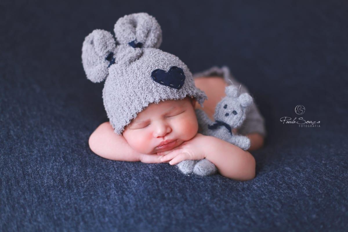 Davi Newborn-37
