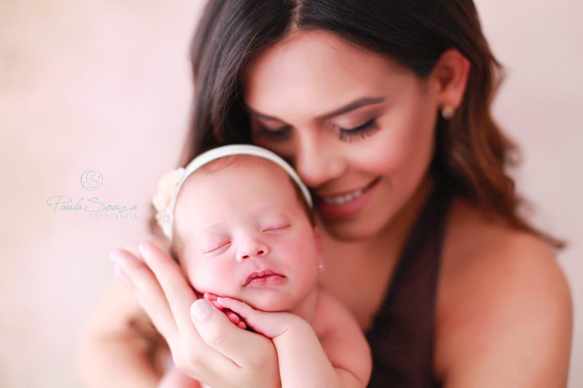 Elisa Pinheiro newborn-202-Editar