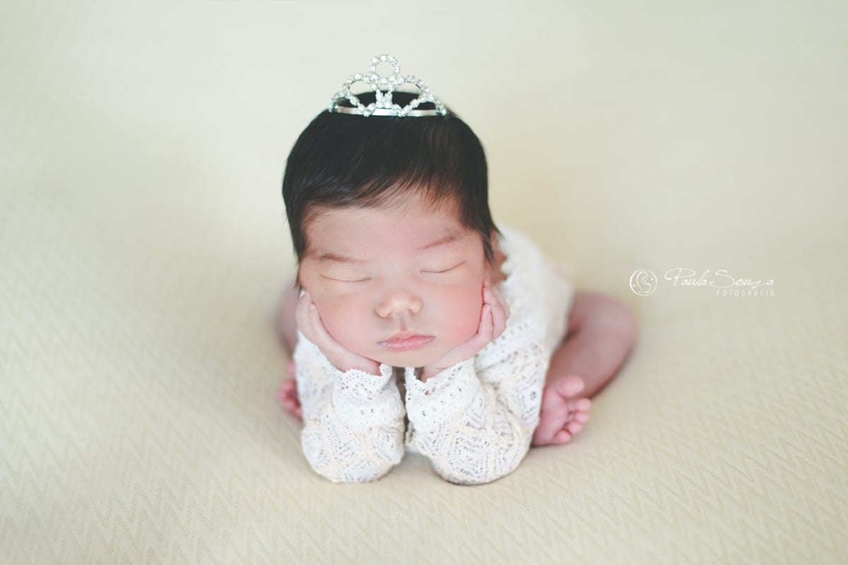 Eloa Hikari Newborn-91-Editar-2
