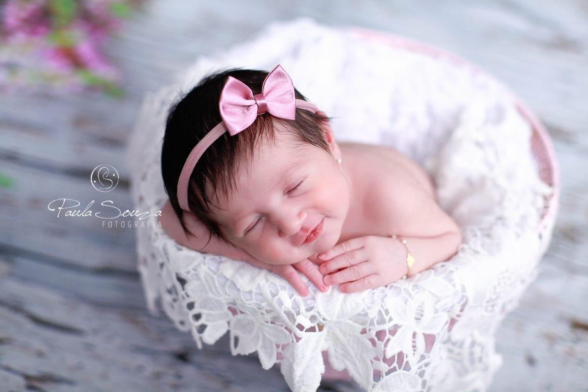 Emilly Newborn-150-Editar