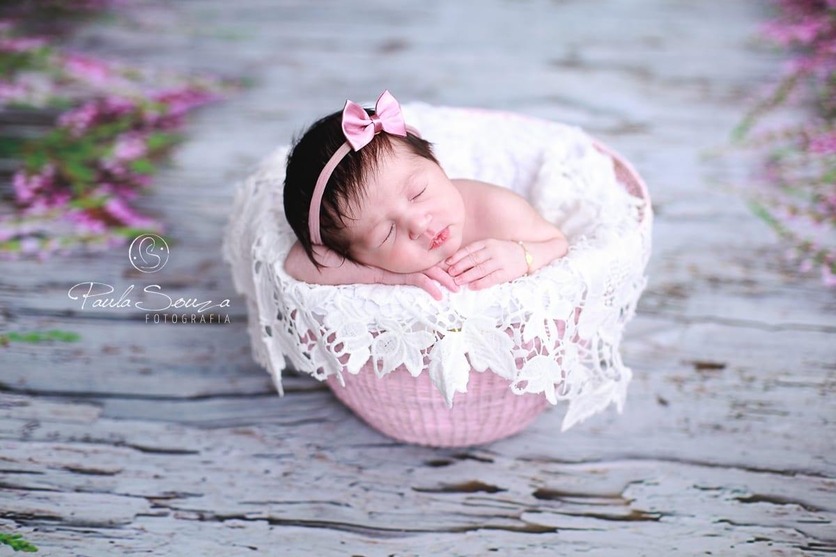 Emilly Newborn-151-Editar