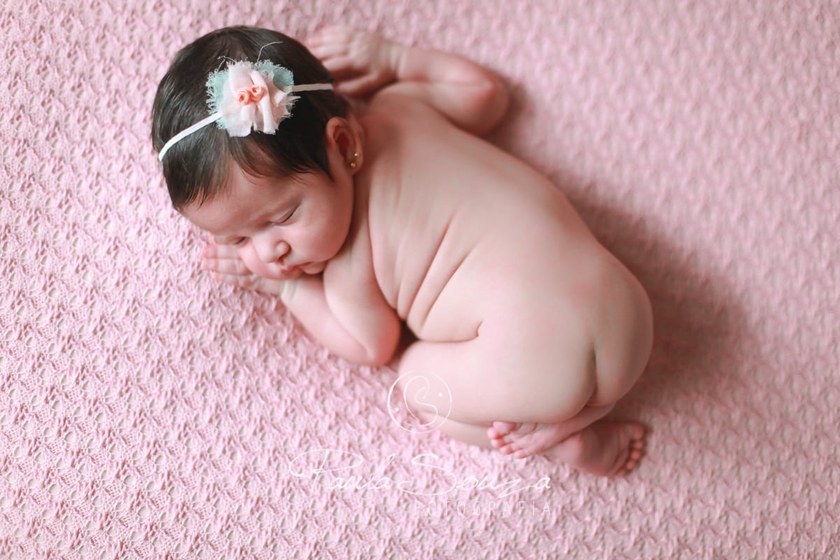 Helena Borges newborn-31