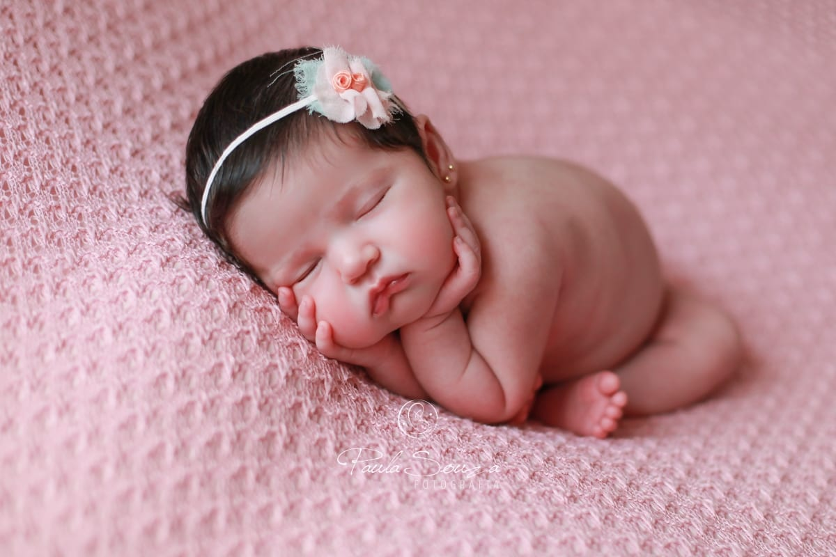 Helena Borges newborn-57-Editar