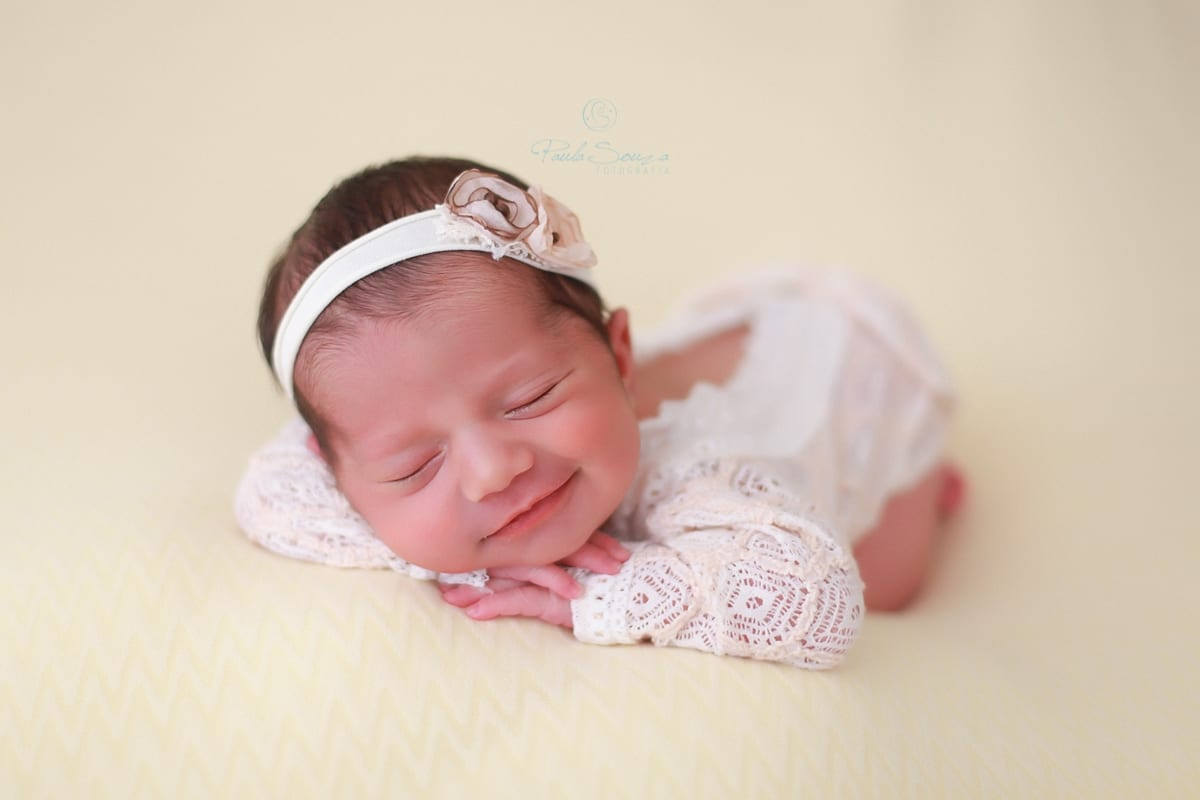 Isabela Newborn-131-Editar
