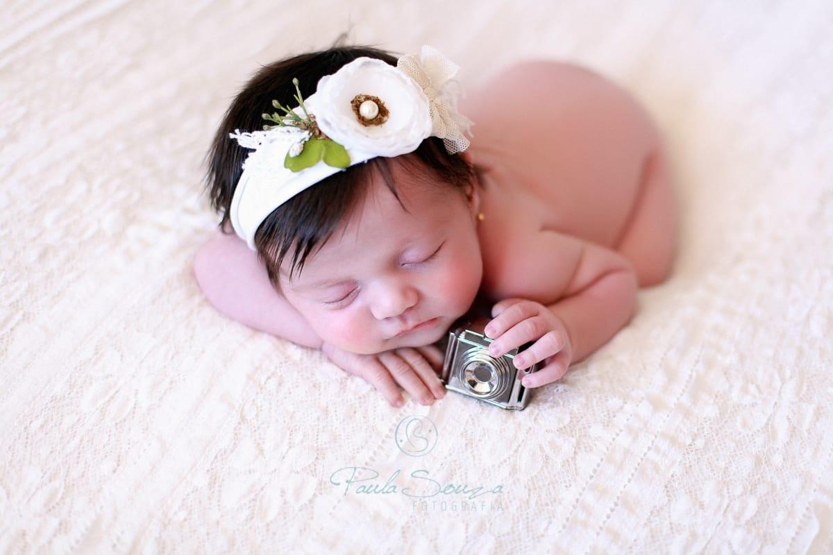Jade Newborn-155-Editar