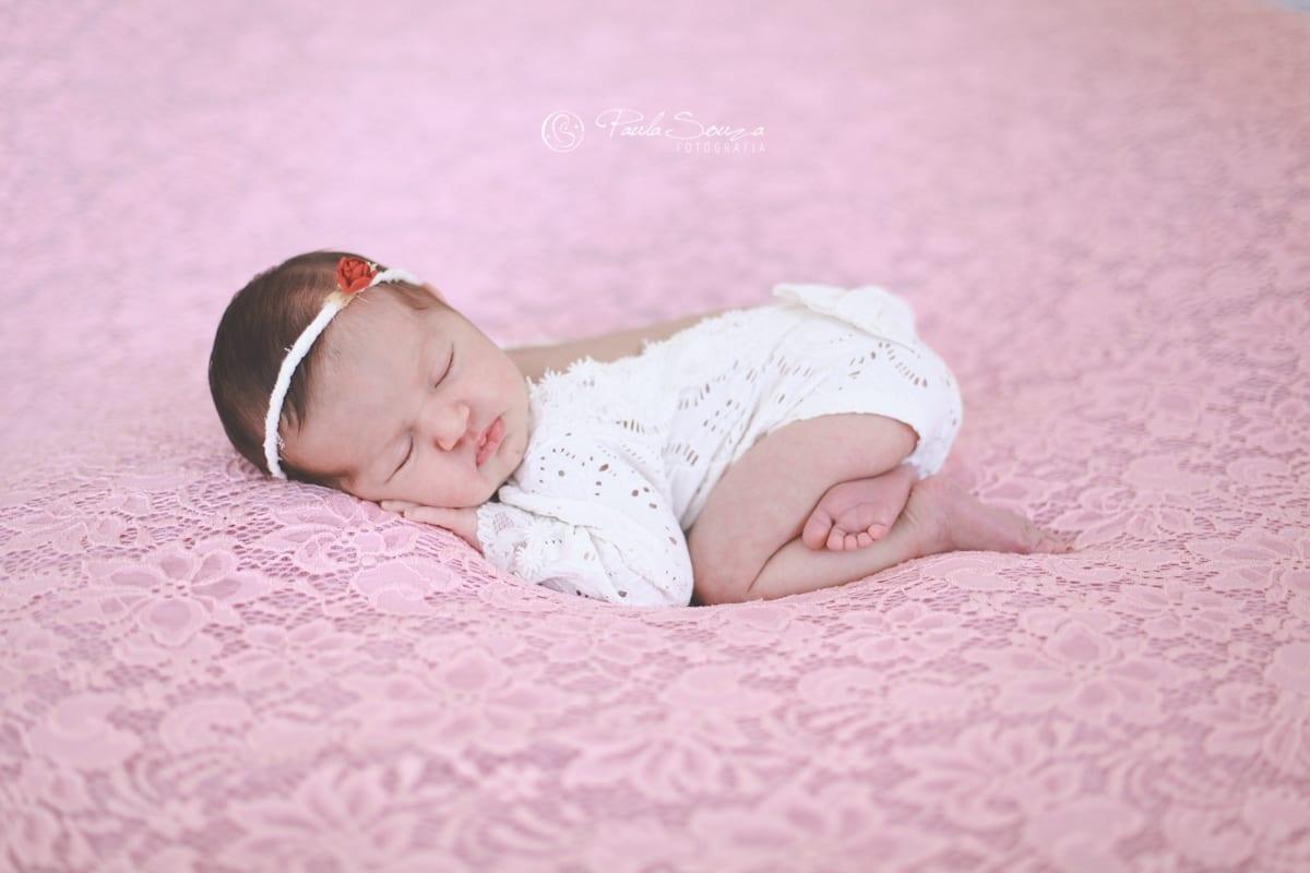 Julia Perillo newborn-6-Editar