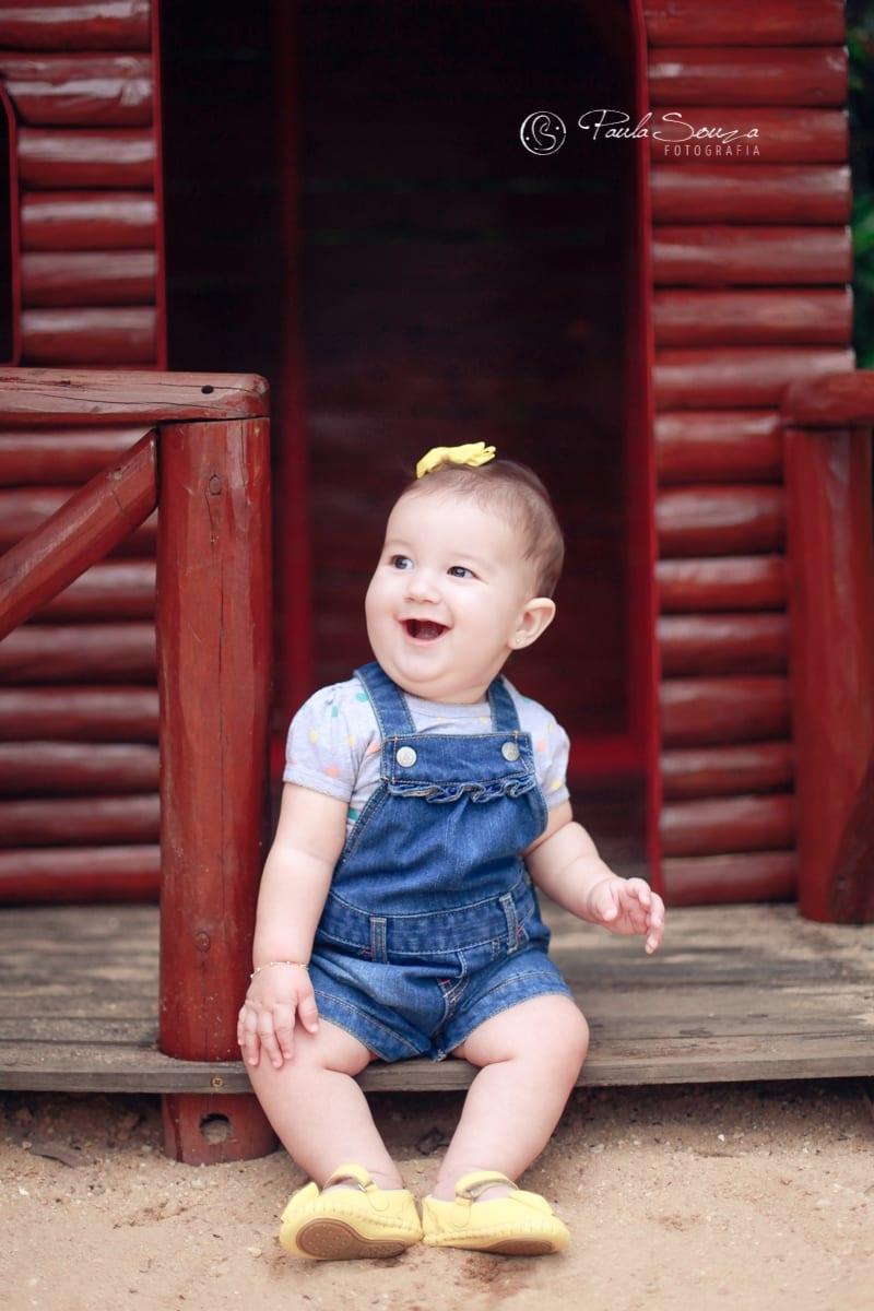 Laura 6 meses-19
