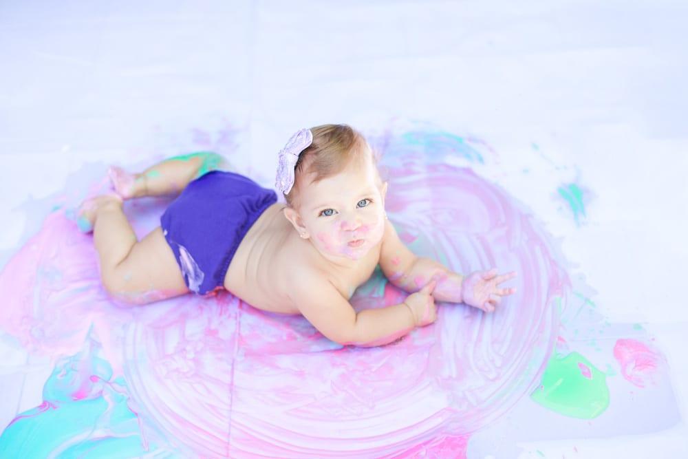 Laura Seabra 9 meses-278-Editar
