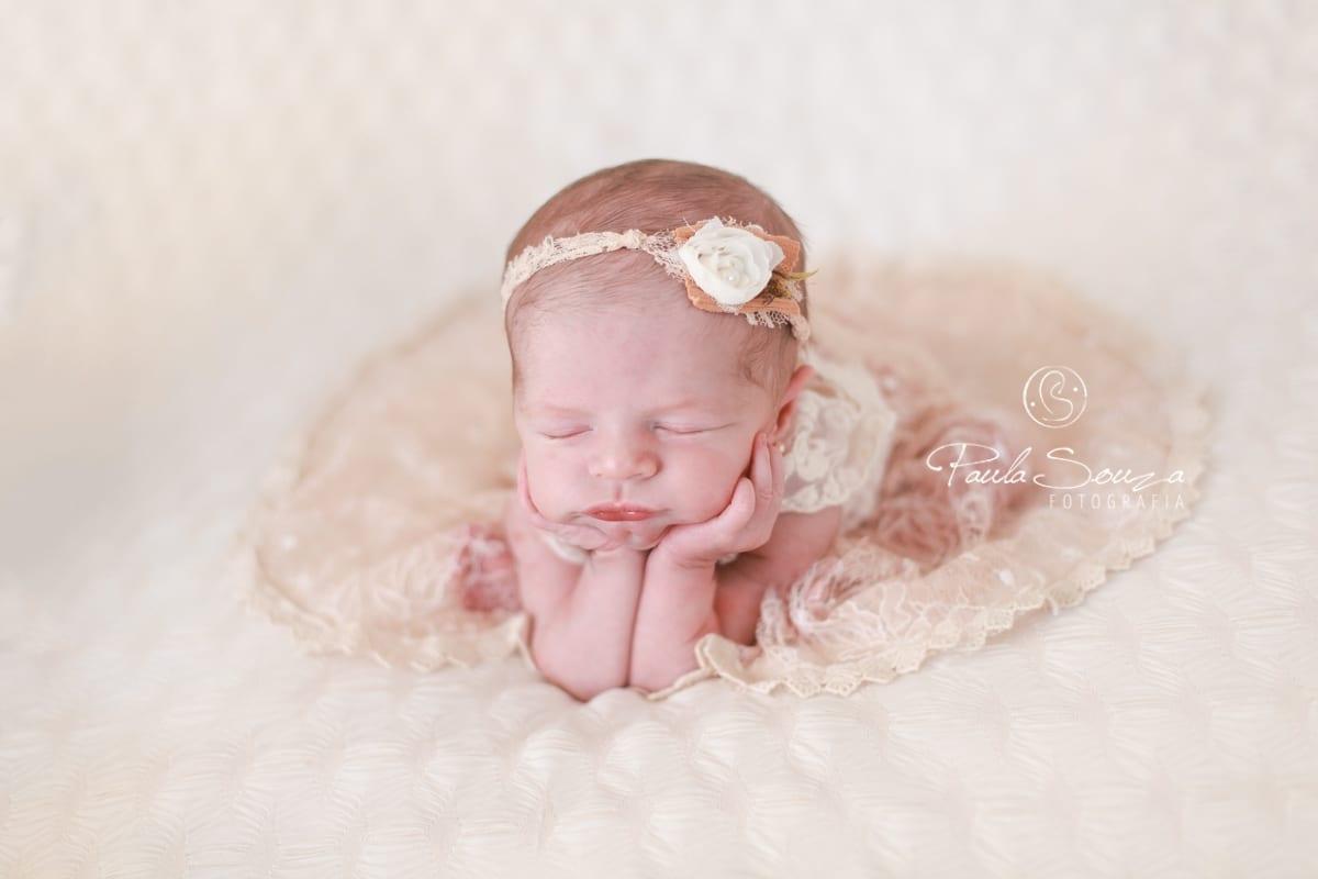 Laura newborn-190-Editar