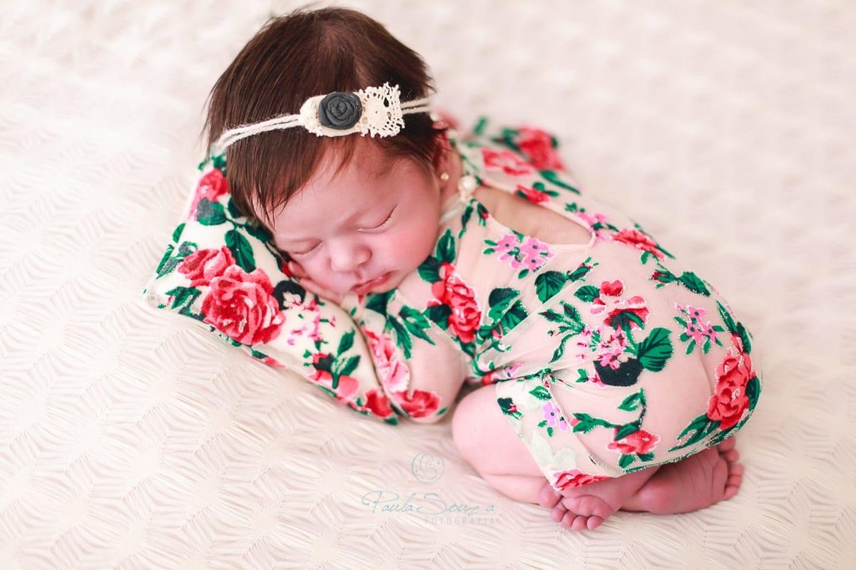 Livia Vieira Newborn-236-Editar