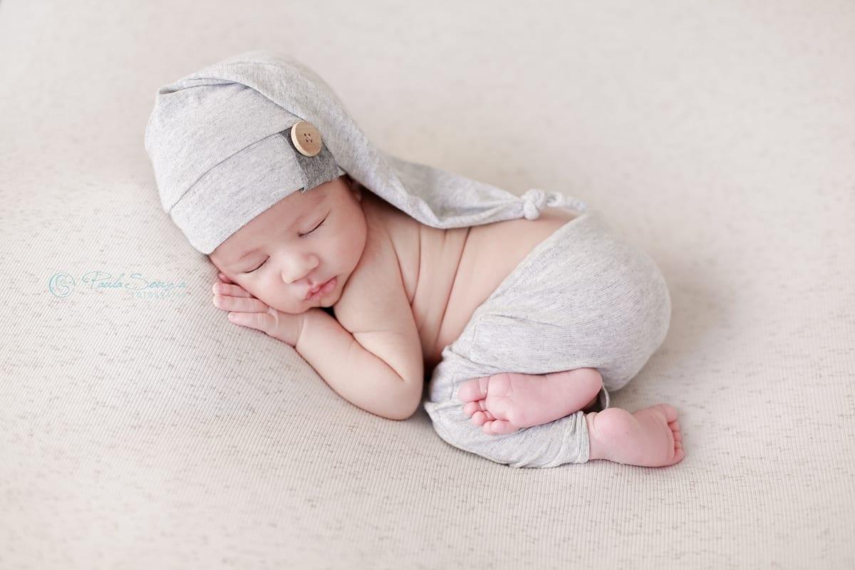 Lucas Newborn-92