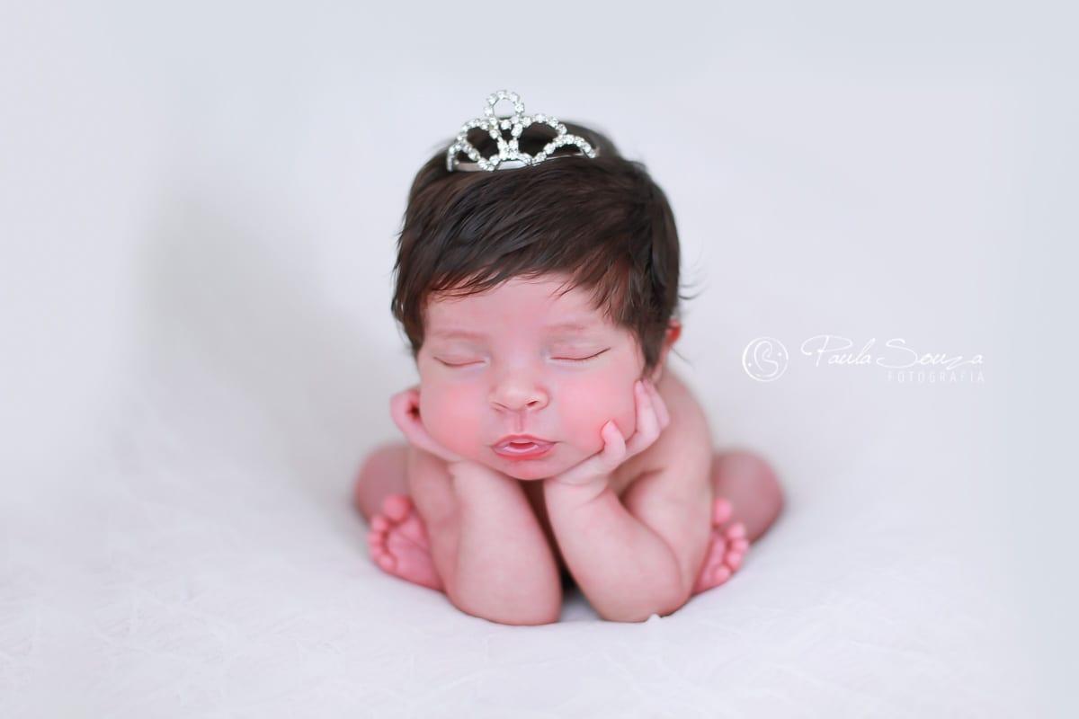 Maisa Newborn-106-Editar