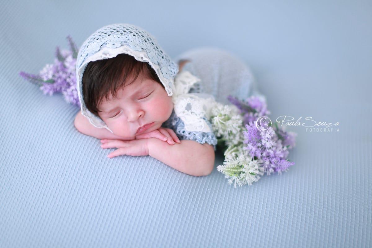 Maisa Newborn-34-Editar-2