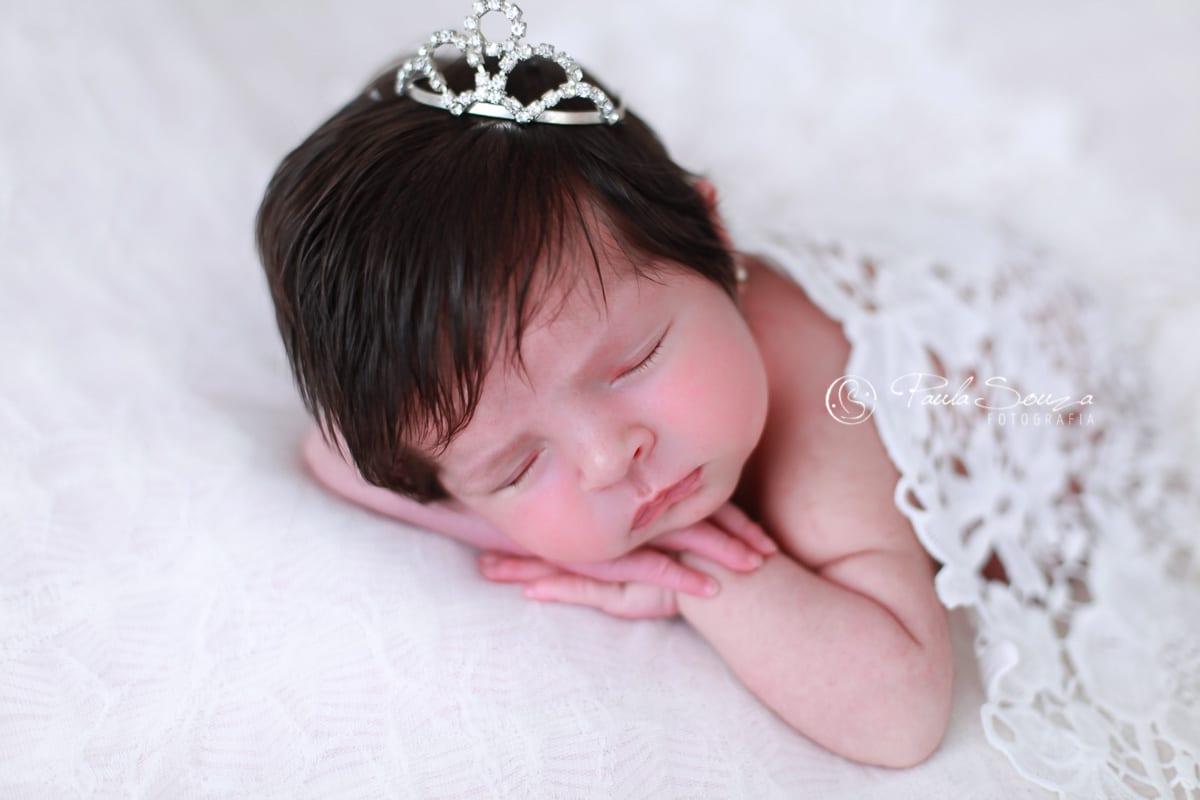 Maisa Newborn-97