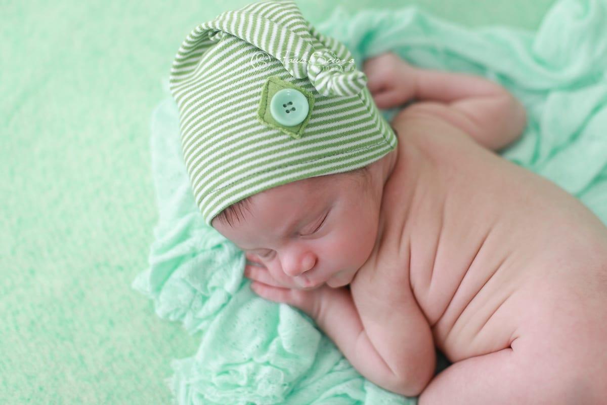 Miguel Newborn-21