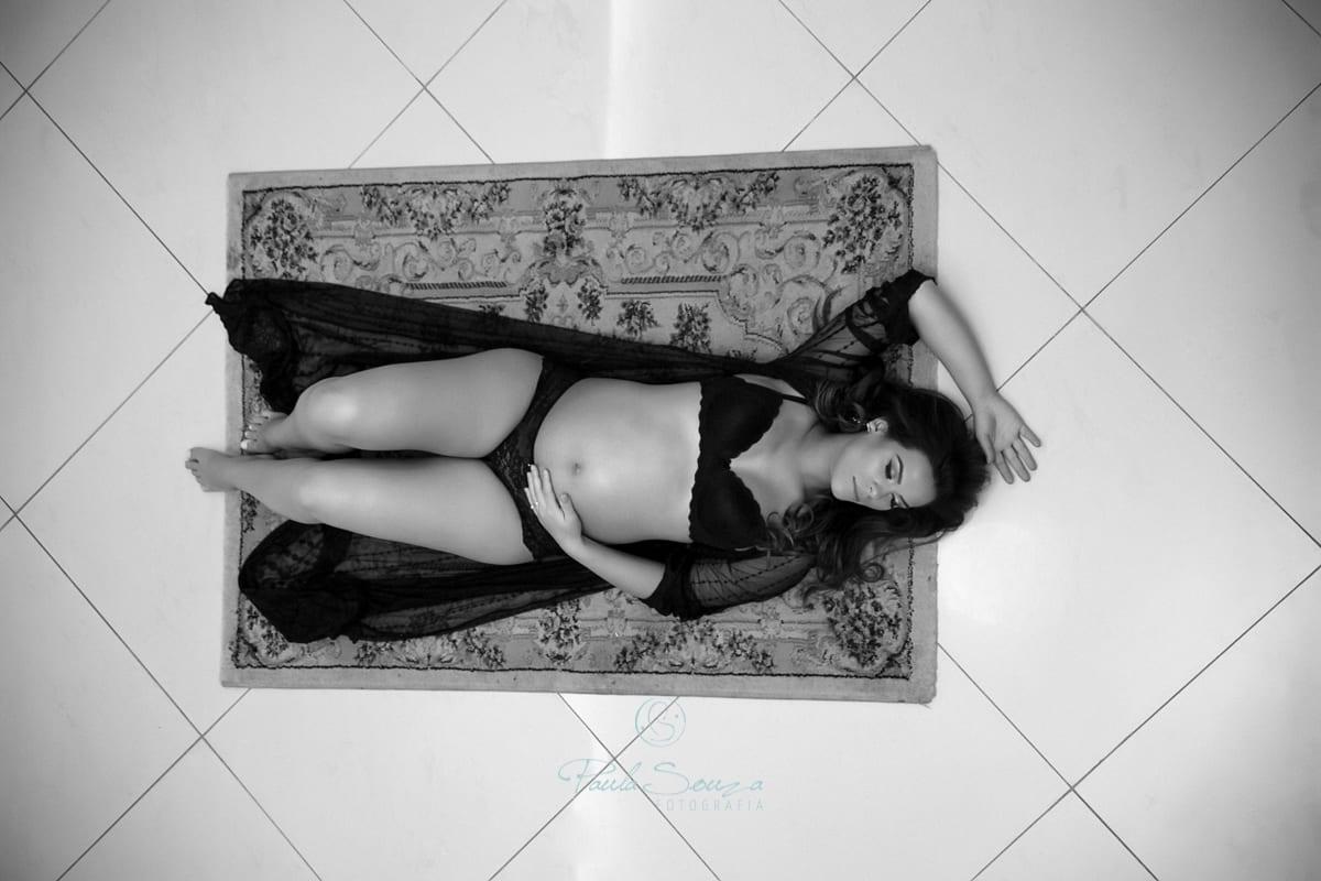 Natalia Gestante-561a-Editar