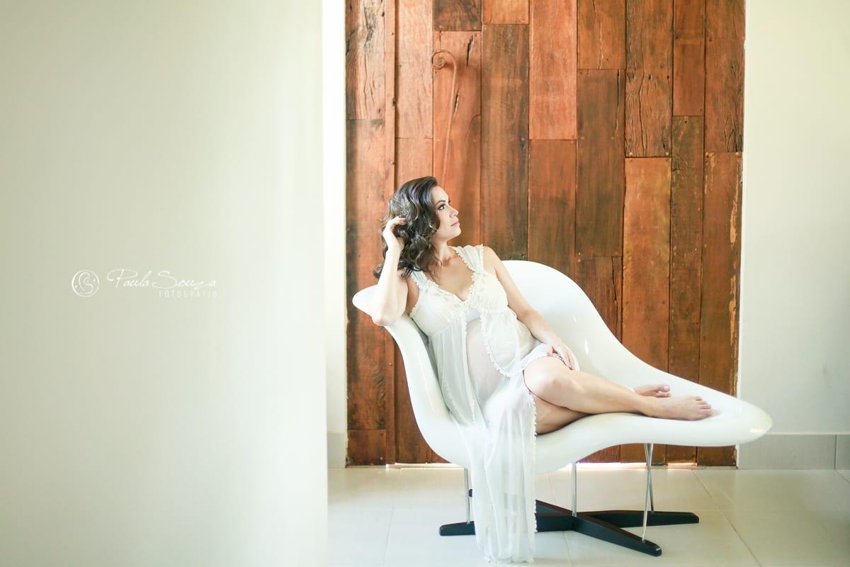 Pamella Alves-480-Editar