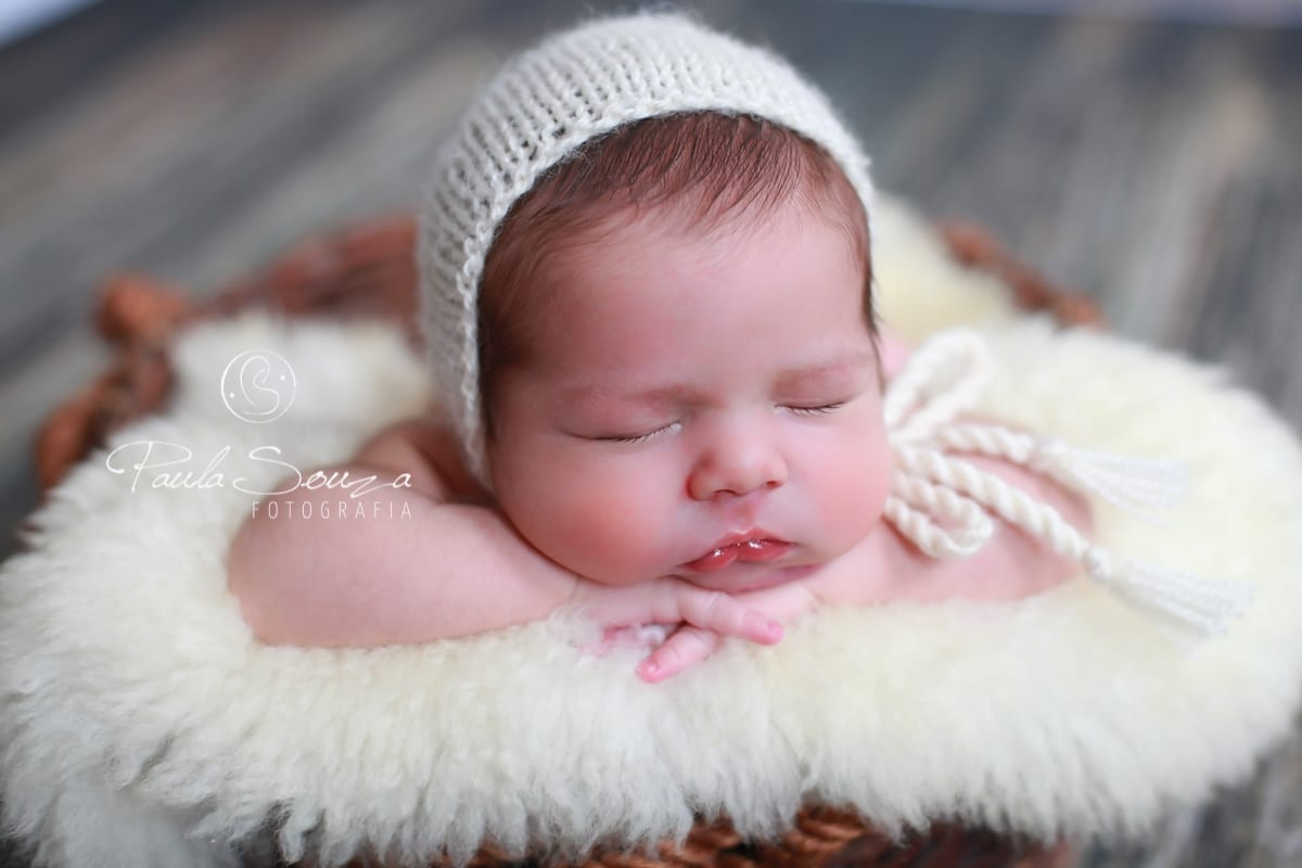 Pedro 7 dias Newborn-76