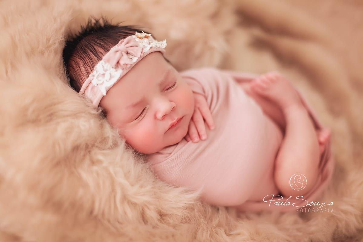 Raissa Newborn-17-Editar