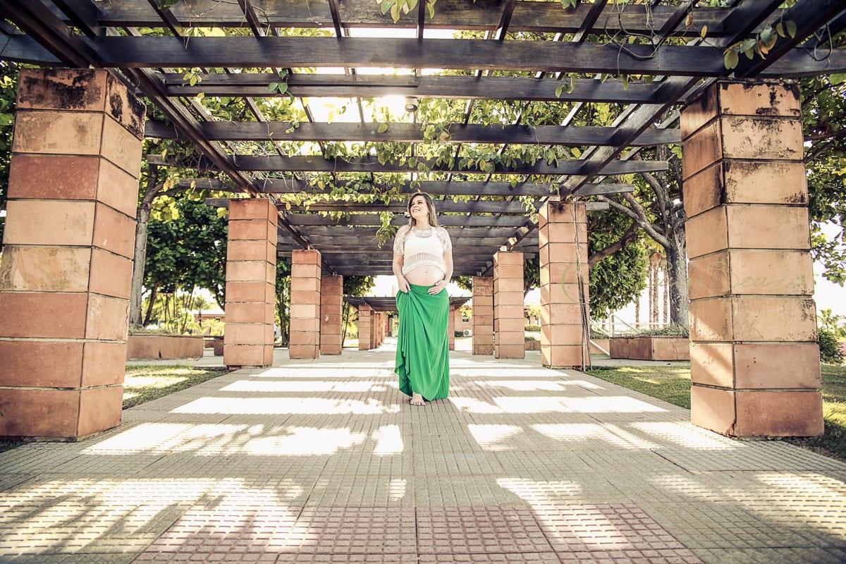 Paula Souza Fotografia │ {Criança} {Gestante Goiânia} {Gestante} {Newborn} {Goiânia} {Paula Souza} {Família} {Foto} {Fotografia} {Acompanhamento} {Acompanhamento Infantil} {Estúdio Fotográfico} {Brasília} {Anápolis}{Aparecida de Goiânia} {Trindade}{Rio Verde} {Jatai} {Goiás} {Morrinhos} {Caldas Novas} {Maternidade Amparo} {Maternidade Ela} {Maternidade Goiânia} {Maternidade} {bebê}