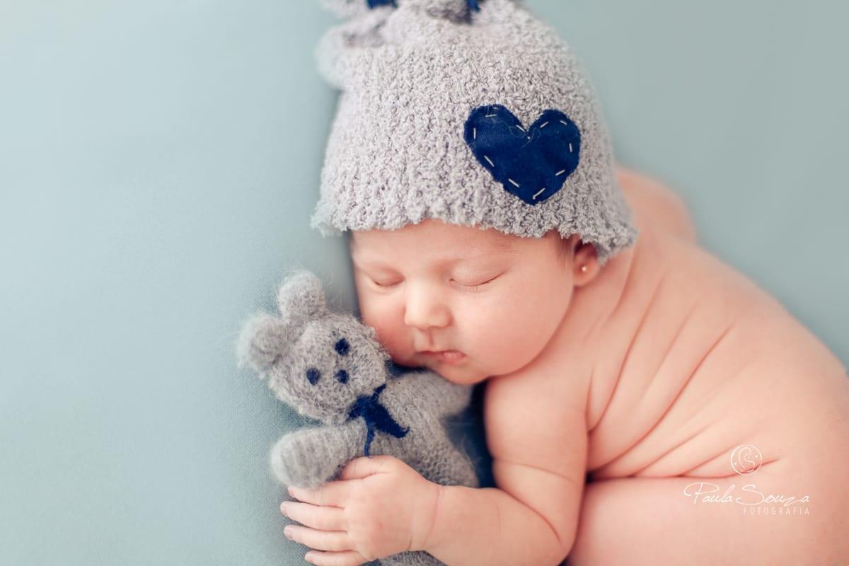 Paula Souza-Newborn-Gestante-Goiania-Brasilia-Anapolis-recen nascido- exposicao infancia-shopping bougainville-infancia-fotografia-paula souza fotografia-10