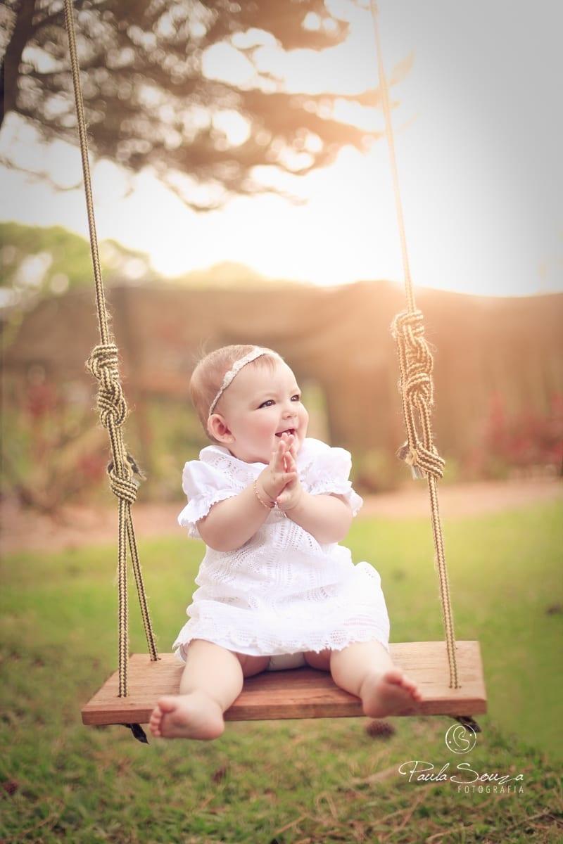 Paula Souza-Newborn-Gestante-Goiania-Brasilia-Anapolis-recen nascido- exposicao infancia-shopping bougainville-infancia-fotografia-paula souza fotografia-17