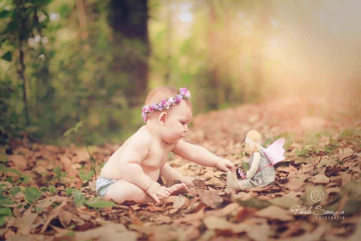 Paula Souza-Newborn-Gestante-Goiania-Brasilia-Anapolis-recen nascido- exposicao infancia-shopping bougainville-infancia-fotografia-paula souza fotografia-18