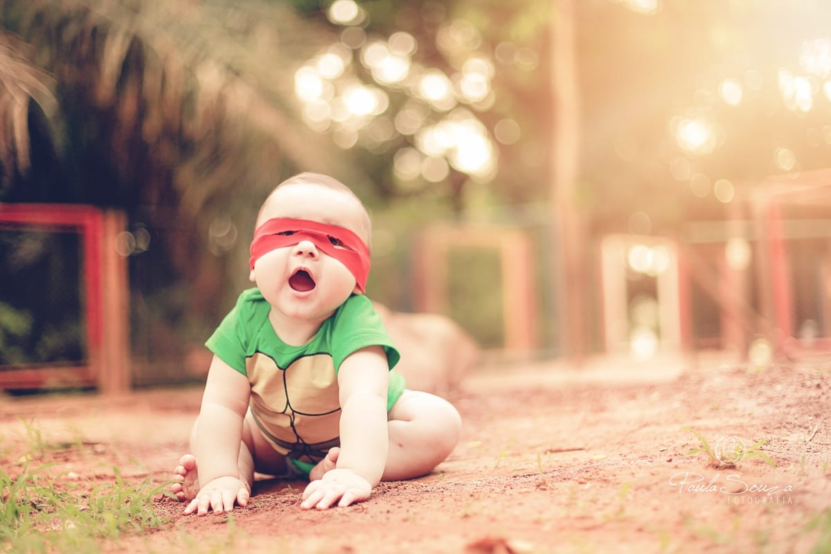 Paula Souza-Newborn-Gestante-Goiania-Brasilia-Anapolis-recen nascido- exposicao infancia-shopping bougainville-infancia-fotografia-paula souza fotografia-5