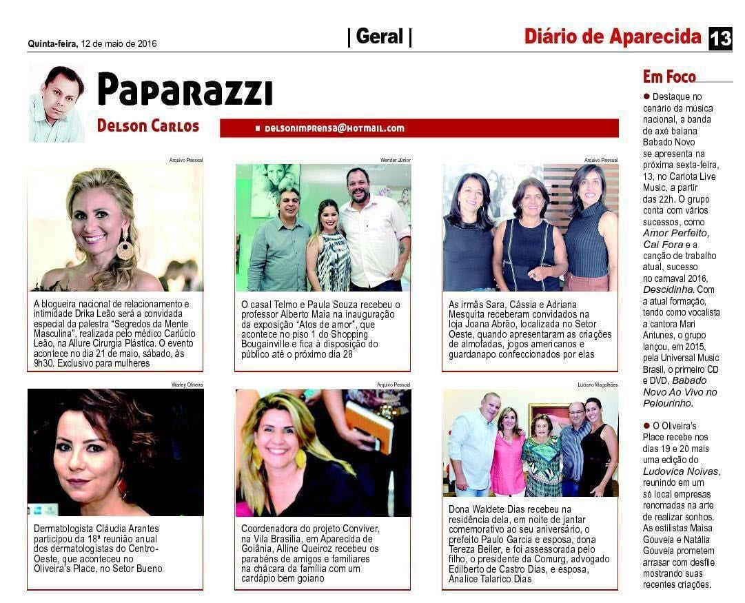 Diario Aparecida, Paula Souza, Newborn, gestante, Goiania, Brasilia, Anapolis, Exposicao fotografica das maes - (2)