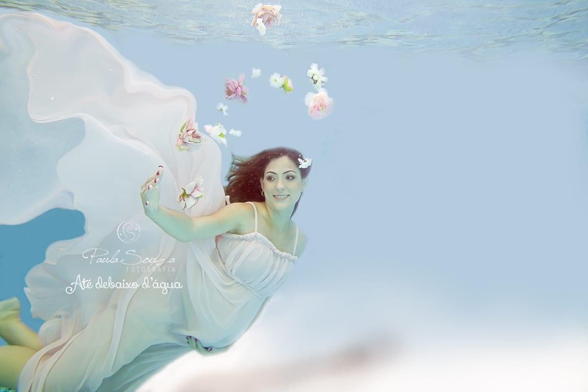 Lorena gestante dagua-118-Editar