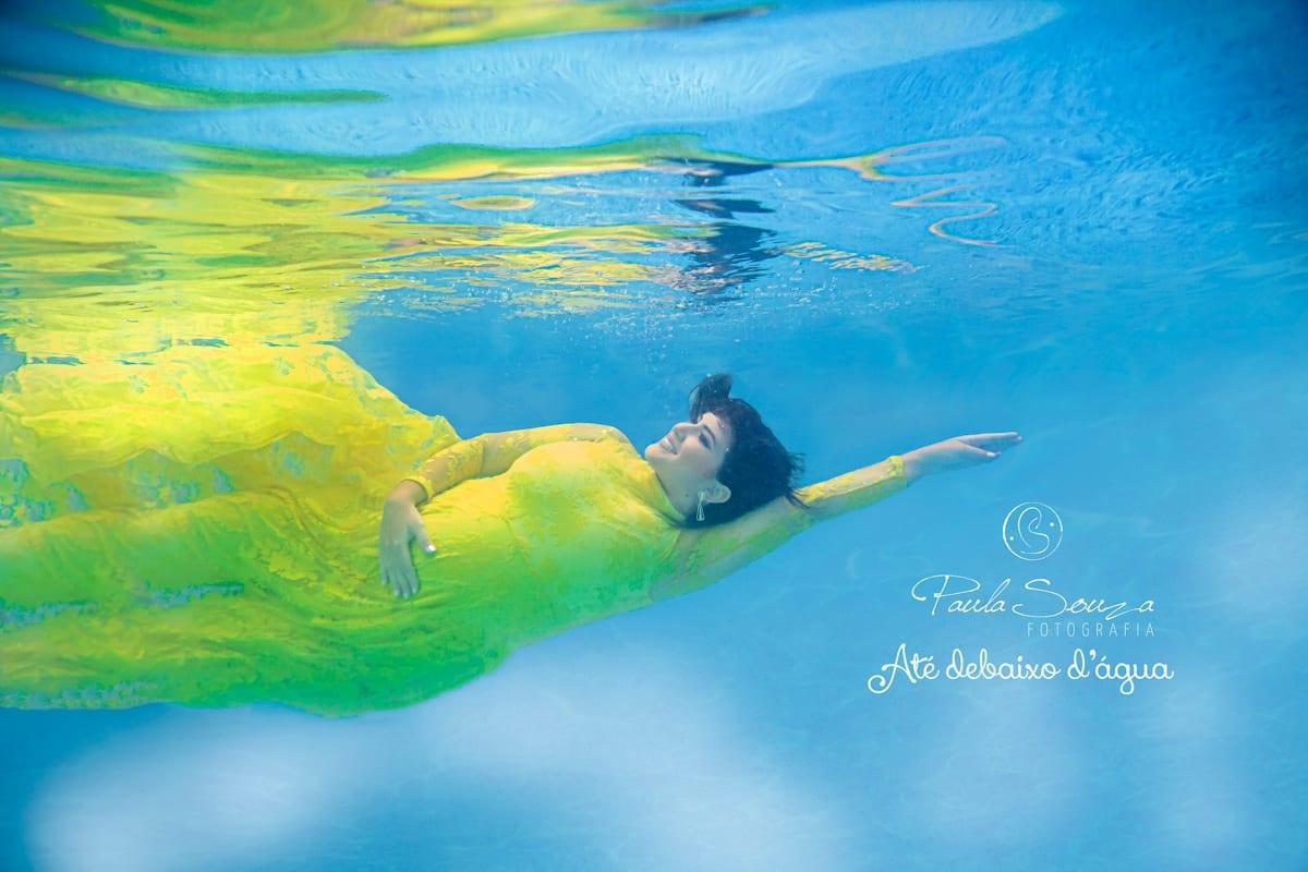 Paula Souza - Fotografia - Debaixo Dagua - subaquatica - agua - foto molhada - sereia - projeto - newborn - gestante - fotografo - piscina - prova dagua - Goiania - anapolis - brasilia - goias (13)