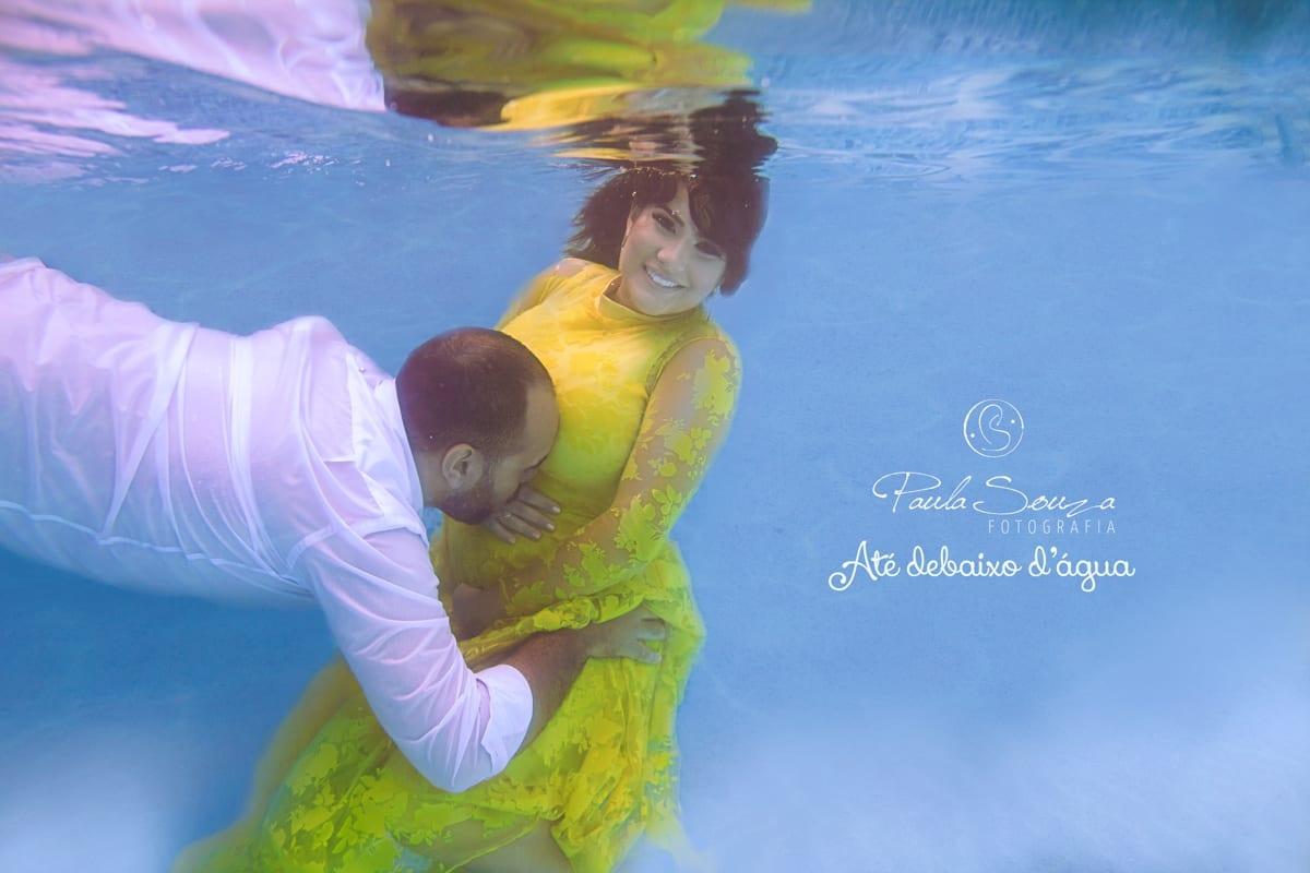 Paula Souza - Fotografia - Debaixo Dagua - subaquatica - agua - foto molhada - sereia - projeto - newborn - gestante - fotografo - piscina - prova dagua - Goiania - anapolis - brasilia - goias (15)