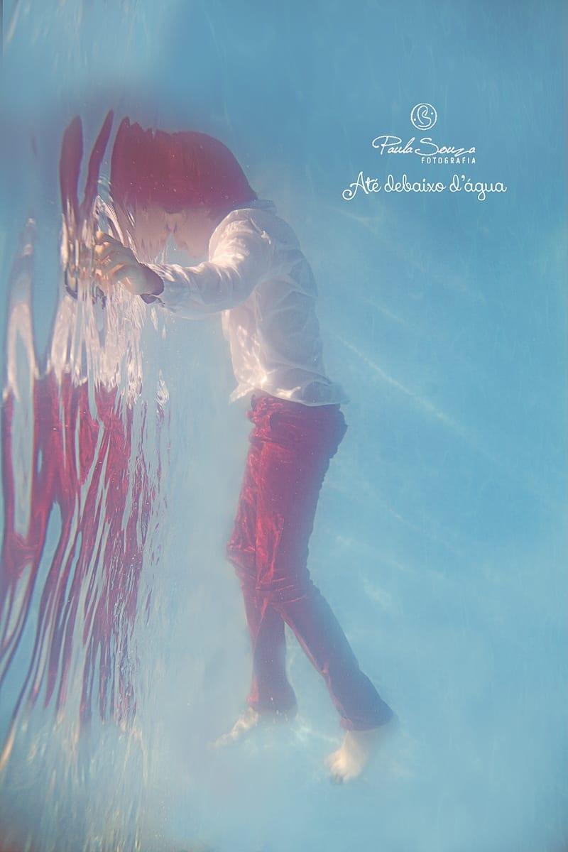 Paula Souza - Fotografia - Debaixo Dagua - subaquatica - agua - foto molhada - sereia - projeto - newborn - gestante - fotografo - piscina - prova dagua - Goiania - anapolis - brasilia - goias (16)