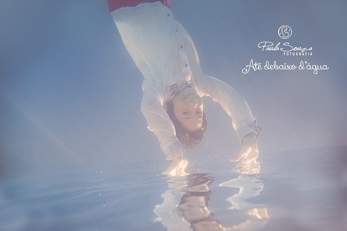 Paula Souza - Fotografia - Debaixo Dagua - subaquatica - agua - foto molhada - sereia - projeto - newborn - gestante - fotografo - piscina - prova dagua - Goiania - anapolis - brasilia - goias (17)