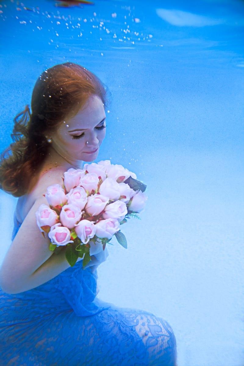 Paula Souza - Fotografia - Debaixo Dagua - subaquatica - agua - foto molhada - sereia - projeto - newborn - gestante - fotografo - piscina - prova dagua - Goiania - anapolis - brasilia - goias (18)