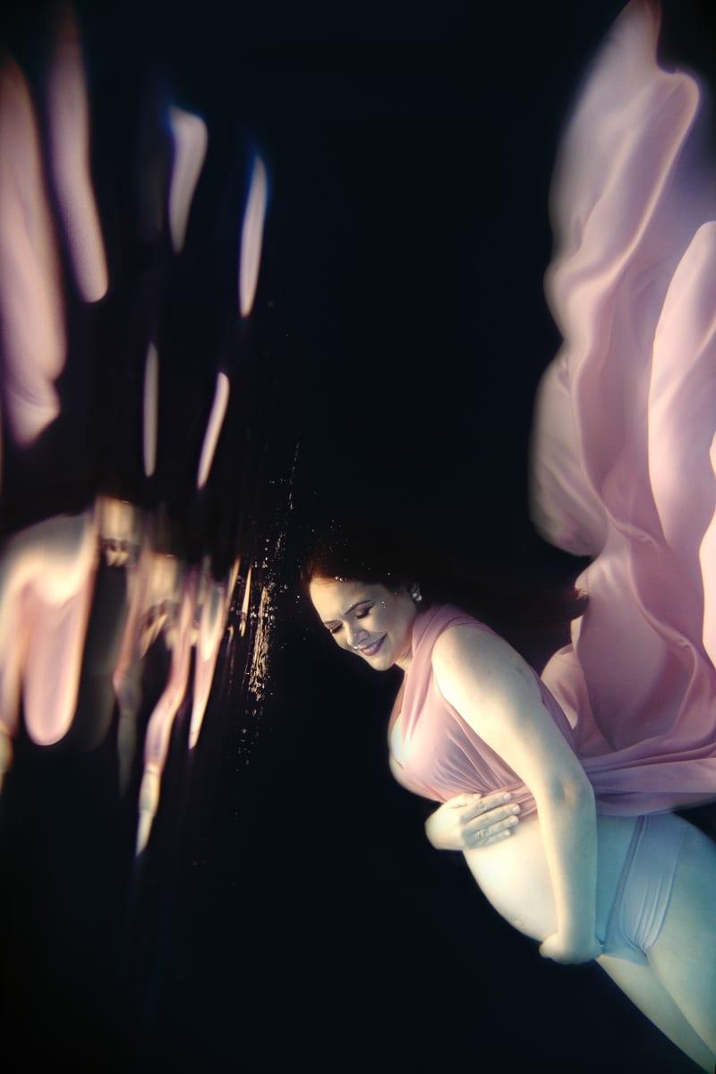 Paula Souza - Fotografia - Debaixo Dagua - subaquatica - agua - foto molhada - sereia - projeto - newborn - gestante - fotografo - piscina - prova dagua - Goiania - anapolis - brasilia - goias (20)