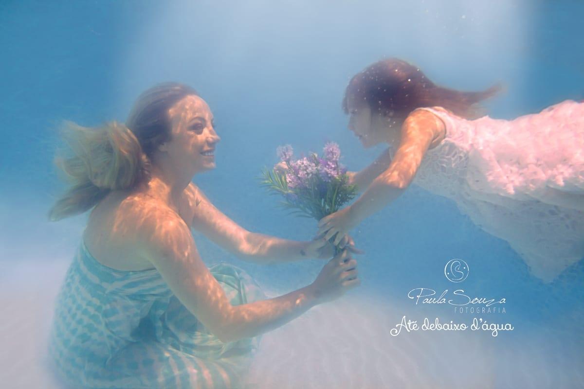 Paula Souza - Fotografia - Debaixo Dagua - subaquatica - agua - foto molhada - sereia - projeto - newborn - gestante - fotografo - piscina - prova dagua - Goiania - anapolis - brasilia - goias (23)